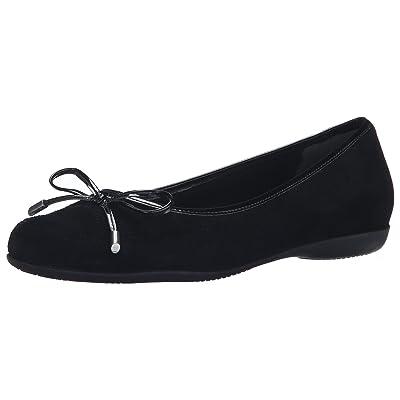 Trotters Women's Sante Ballet Flat | Flats