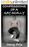 Confessions Of A Gay Scally