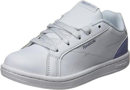 Reebok Royal Complete CLN, Chaussures de Fitness Fille
