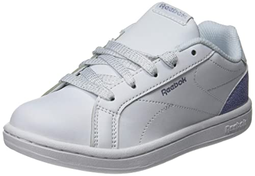 cccb14c455f Reebok Girls Royal Complete CLN Fitness Shoes  Amazon.co.uk  Shoes ...