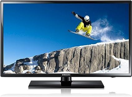 SAMSUNG LH32HDBPLGD - Televisor LED de 32