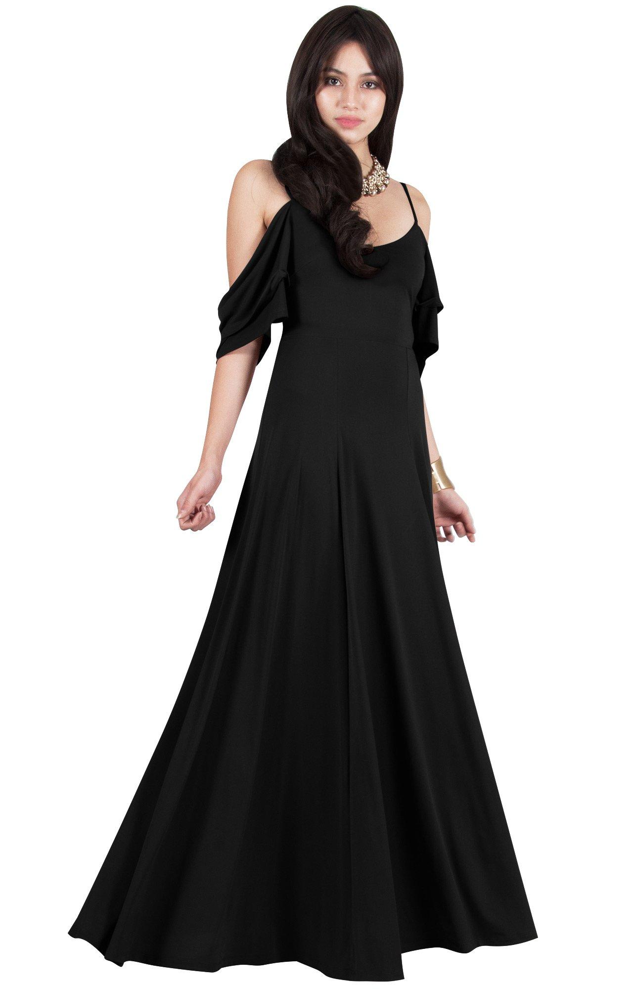 Viris Zamara Plus Size Womens Long V-Neck Short Sleeve -6697