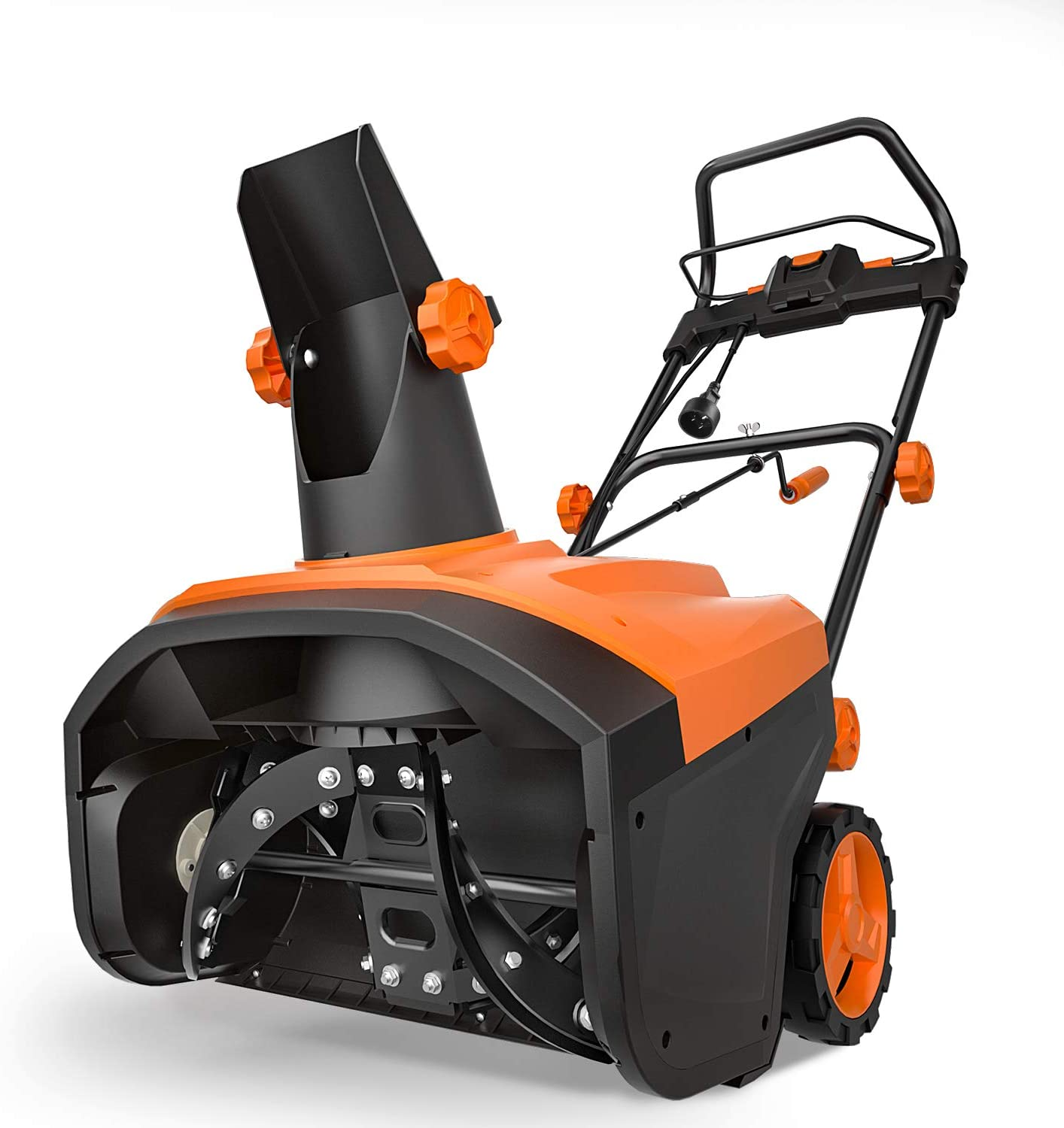 TACKLIFE Snow Blower