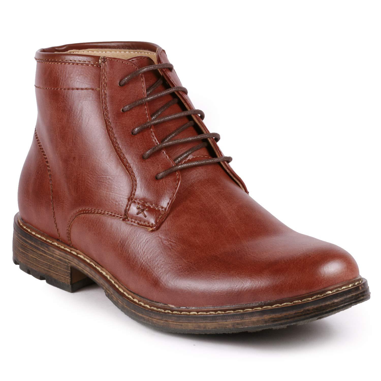 e536303e848a7 Shoes
