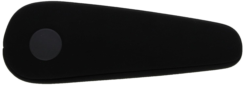 Toyota Genuine Accessories 08471-35820-BO Passenger Side Armrest for Select FJ Cruiser Models (2008-2012) NEW 08471-35820-BO NEW