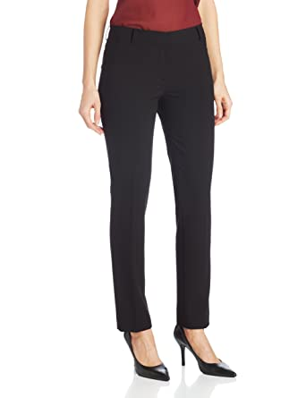 Very The Slim Leg Trouser - , Women