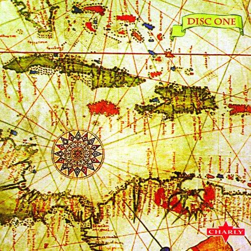 Gems From The Treasure Isle CD1