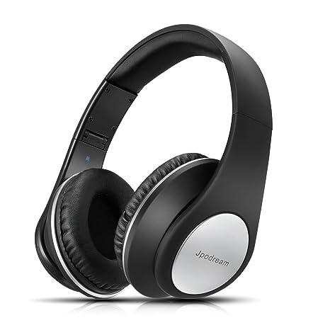 Cuffie Bluetooth Senza Fili 168ab5eb1e08