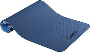 HolaHatha Non Slip Home Workout Yoga Mat