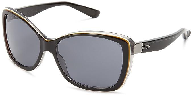 Oakley NEWS FLASH - Gafas de ciclismo