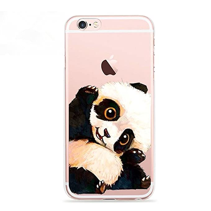 Qissy Tpu Iphone 6 6s Hulle 4 7 Tasche Schutzhulle Slim Fit Case