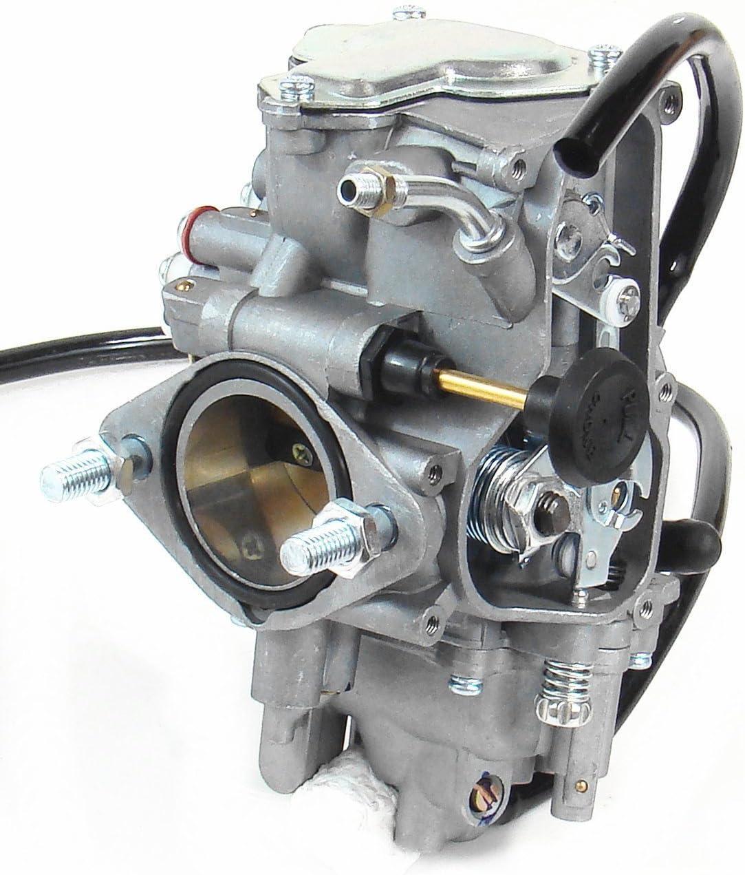Carburetor YFM350FW For Yamaha Big Bear 350 YFM350 4X4 1997 1998 1999 Carb