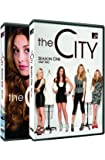 The City: The Complete First Season (Includes Parts 1 & 2)