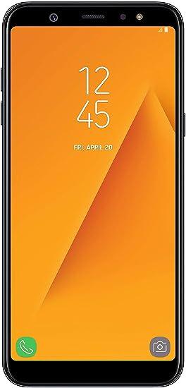 Comment pirater un téléphone Samsung avec Spyzie?