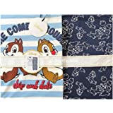 Primark Ladies Girls Womens Disney CHIP & Dale Pajamas Pyjamas T Shirt PJ Set UK S