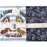 Primark Ladies Girls Womens Disney CHIP & Dale Pajamas Pyjamas T Shirt PJ Set UK S