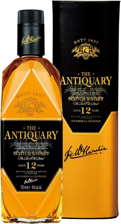 Ponte un Whisky 71aywQ01N8L._AC_SL1500_
