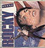 Rocky V [Vinyl]