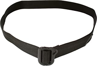 "product image for Spec.-Ops. Better BDU Belt 1.75"" width"