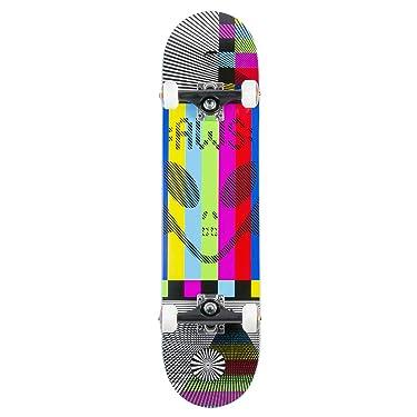 Alien Workshop skateboards