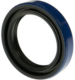 National 710453 Oil Seal