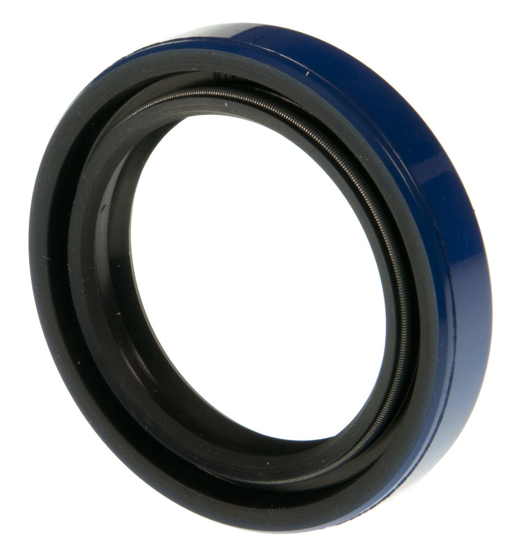 National 710928 Oil Seal 71az5AjVTsL