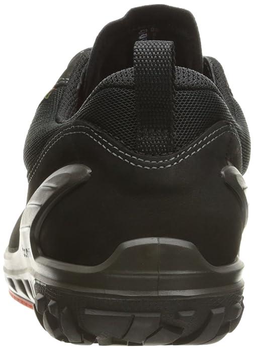 68a39e4d58f4f9 ECCO Herren Biom Venture Outdoor Fitnessschuhe  Amazon.de  Schuhe    Handtaschen