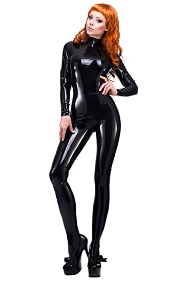 Fetish clothing in the usa