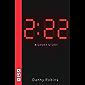 2:22: A Ghost Story (NHB Modern Plays) (English Edition)