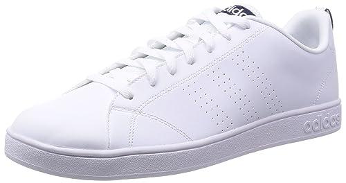 06b8823fa adidas Advantage Clean VS - Zapatillas para Hombre