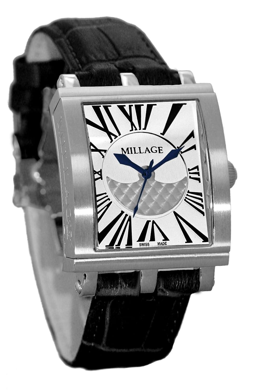 【日本未発売】Millage(ミラージュ) Dijon Collection SBW B00BJP908S