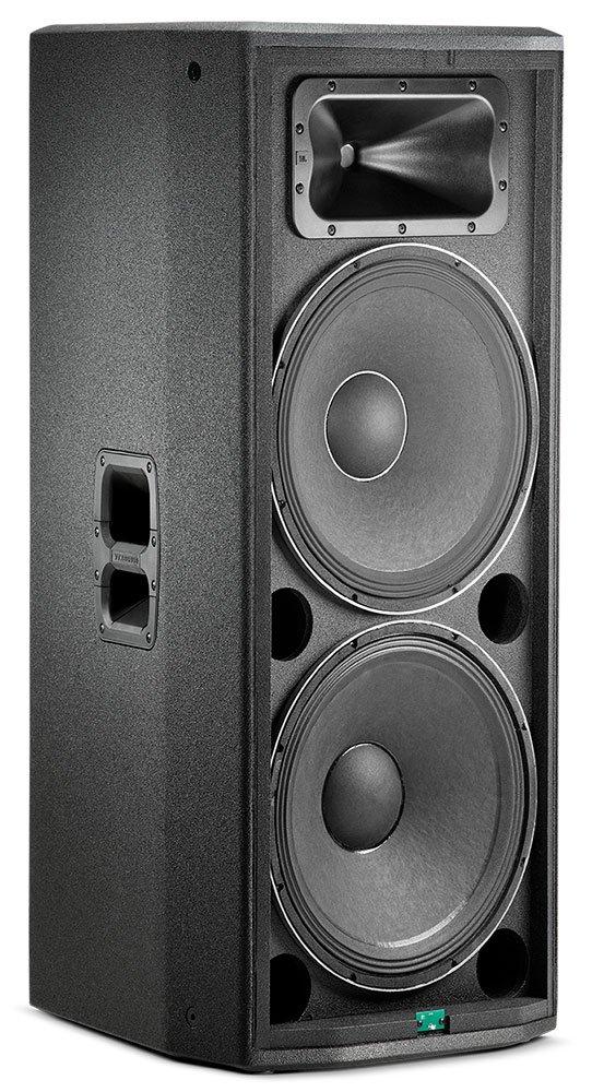 jbl 15 speakers. amazon.com: jbl prx725 dual 15-inch two-way full range main system: musical instruments jbl 15 speakers 2