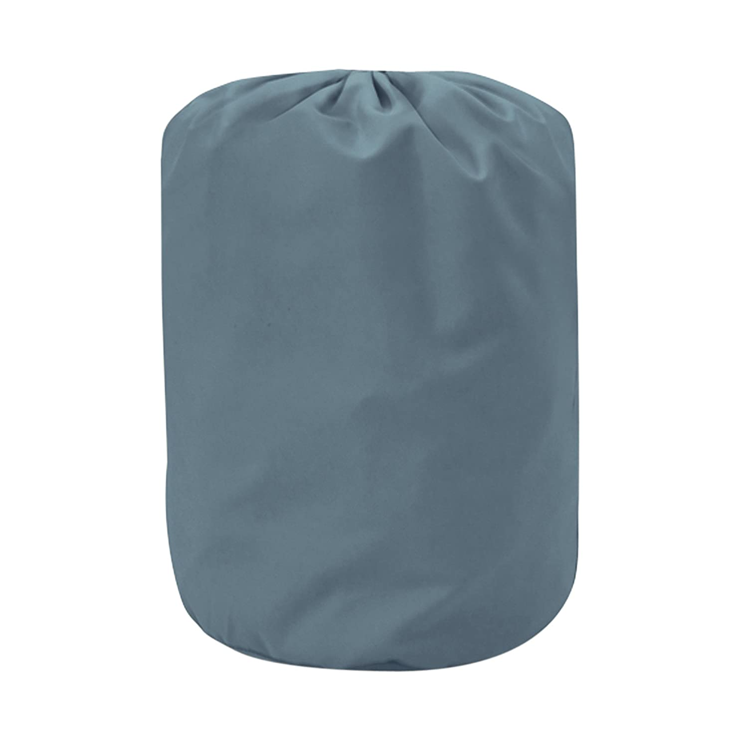Classic Accessories OverDrive PolyPro 1 Compact Sedan Car Cover 10-011-241001-00