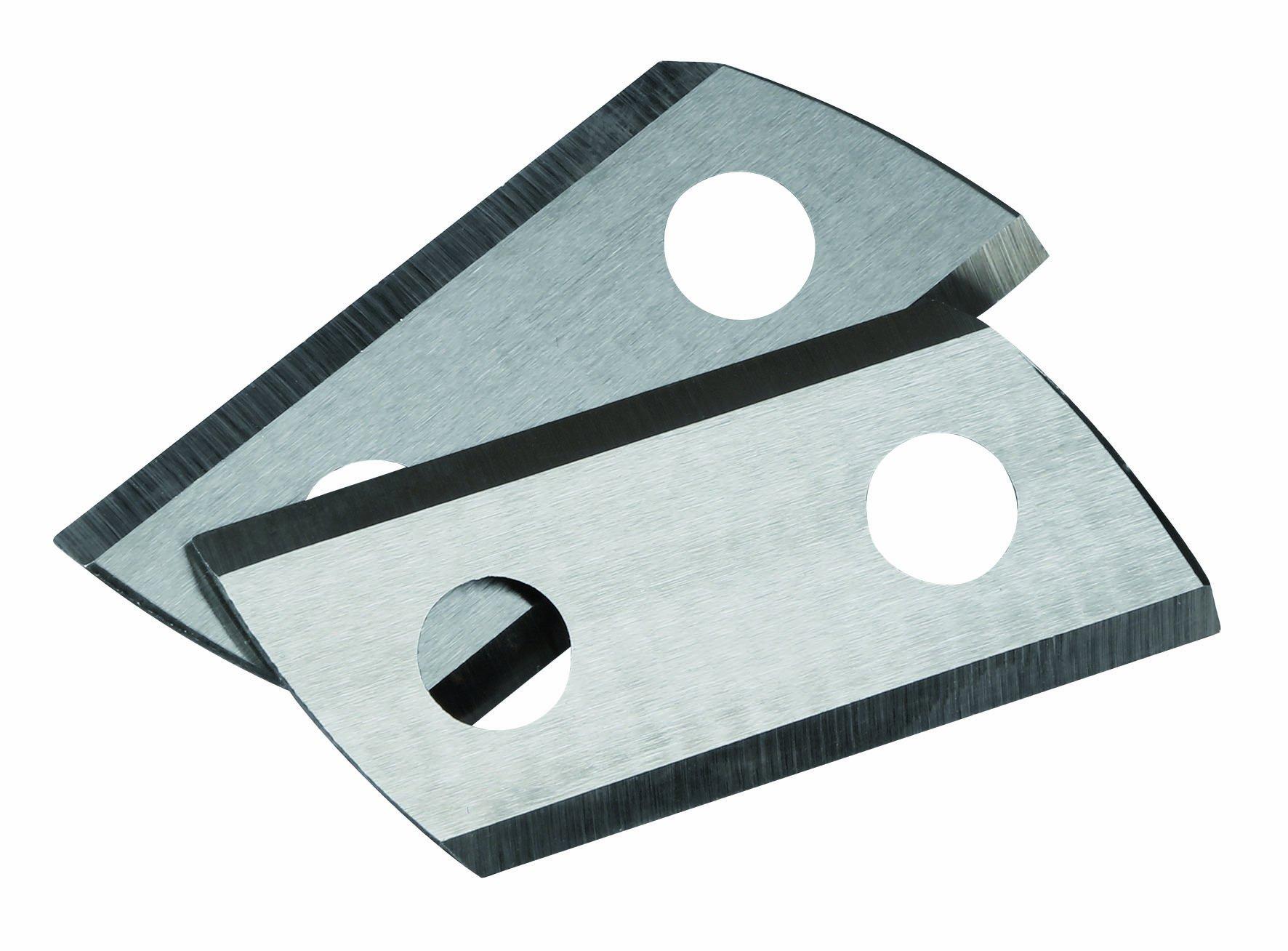 Einhell - Kit cuchillas para biotrituradora GH-KS 2440 product image