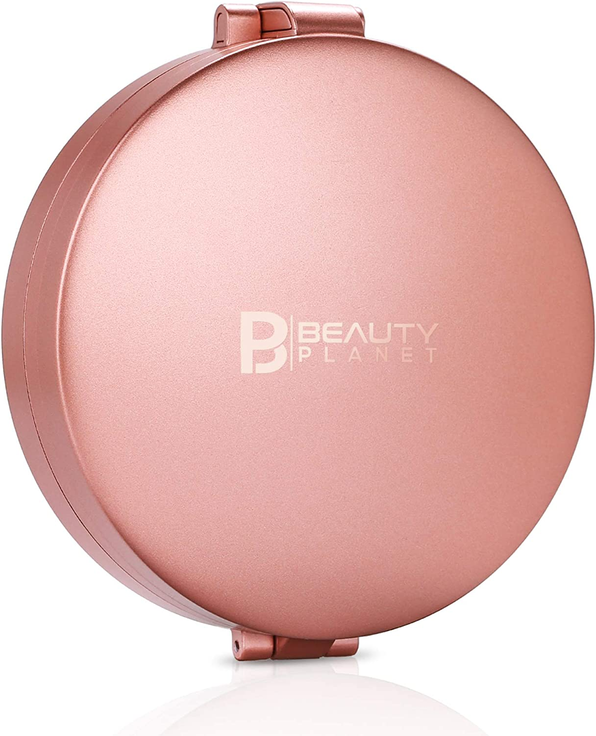 Amazon.com: Beauty Pla20X Magnifying Mirror with Light