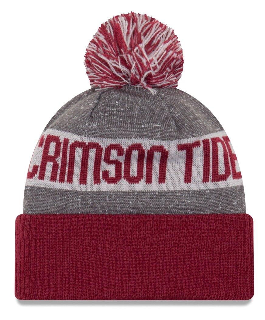1b453795268 Amazon.com   Alabama Crimson Tide New Era NCAA