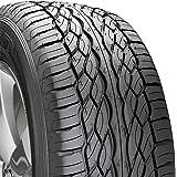 Falken Ziex S/TZ-05 All-Season Radial Tire - 305/35R24 112H