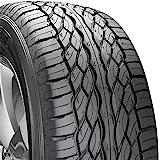 Falken Ziex S/TZ-05 All-Season Radial Tire - 285/45R22 114H