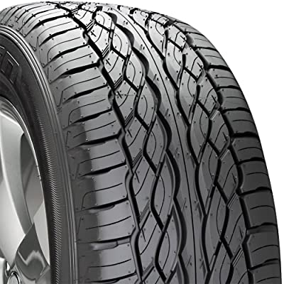 Falken Ziex S/TZ-05 All-Season Radial Tire - 305/45R22 118H