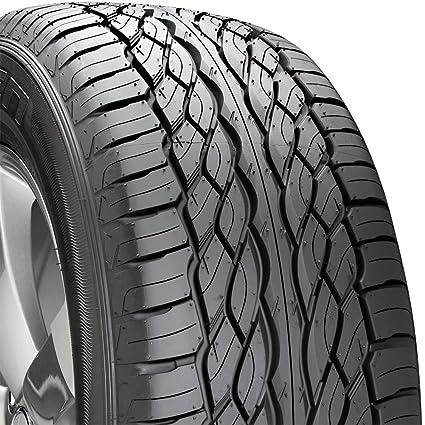 Amazon Com Falken Ziex S Tz 05 All Season Radial Tire 285 45r22