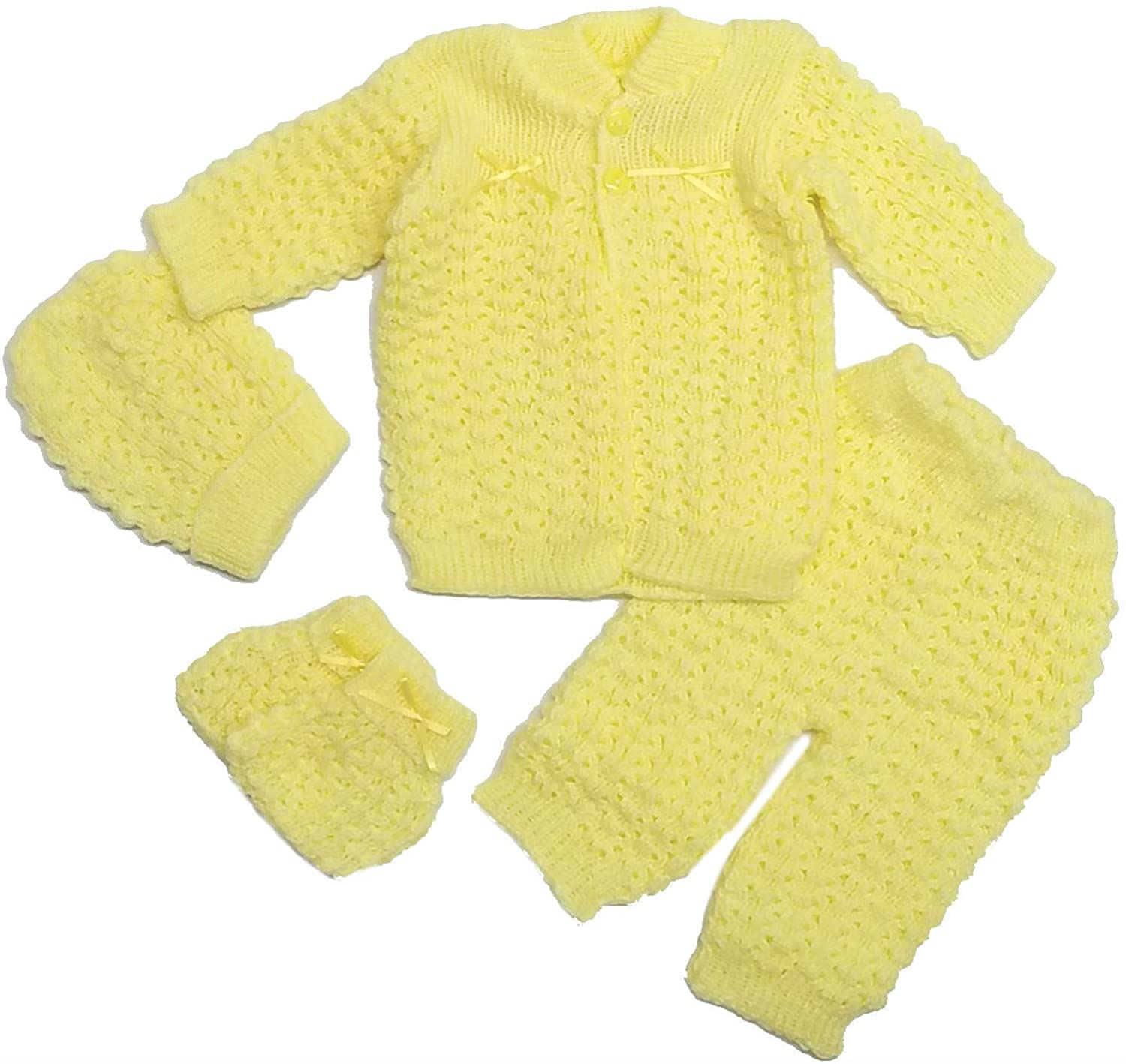 Top 10 Bring Home Baby Girl Yellow Outfit Newborn