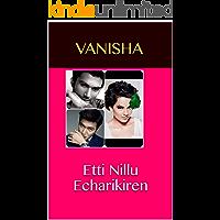 Etti Nillu Echarikiren (Tamil Edition)