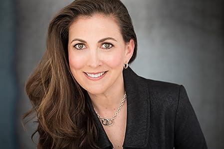 Sarah McFarland Taylor