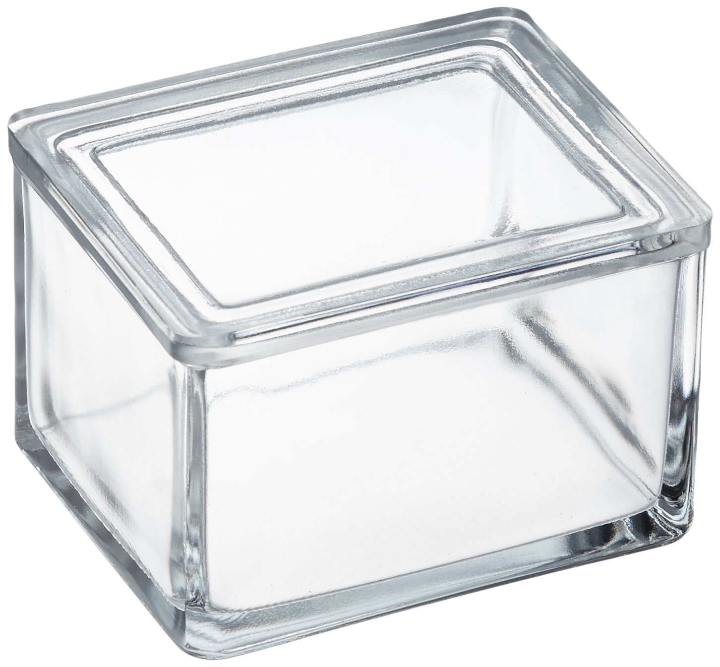Neolab Edding e-1701  ° Fä rbek Branches Glass with Lid