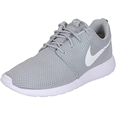 Course Nike Roshe Taille Hommes 46 Pouces