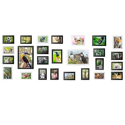 Fotos 26 De Conjunto Yorbay Marcos Madera F68y Para mwN08vOn