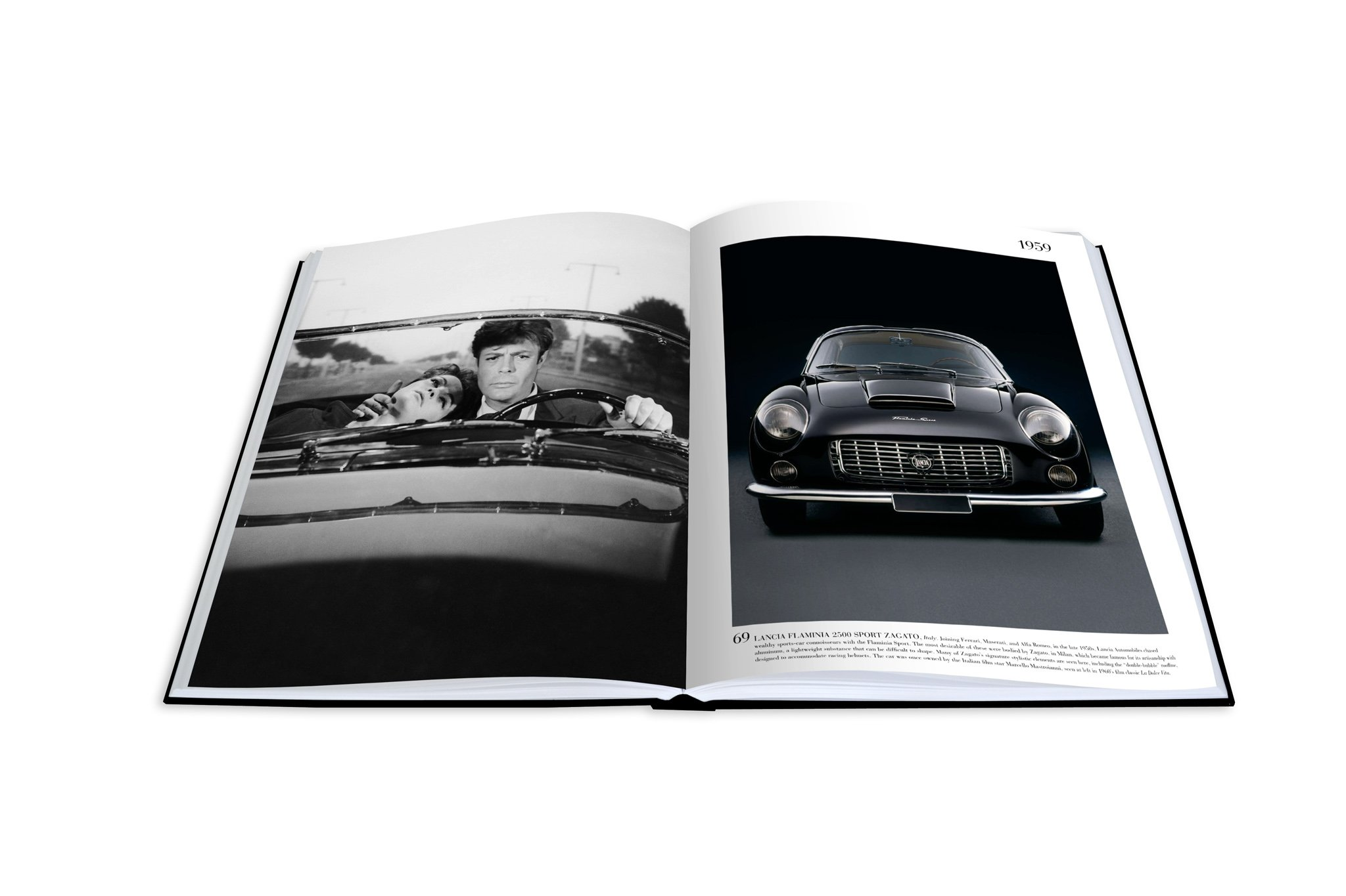 The Impossible Collection of Cars (Ultimate): Amazon.co.uk: Dan Neil:  9781614280156: Books