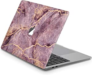 TIMOCY for MacBook Pro 13