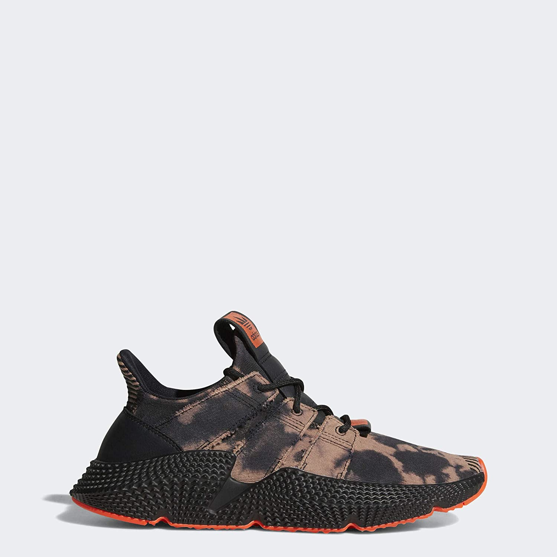 8819177445d adidas Prophere Shoes Men's