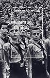 Juventud sin Dios (Otras Latitudes)